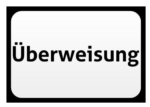 Bildergebnis für bank transfer logo